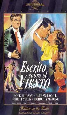 1309895340escrito_sobre_el_viento_poster
